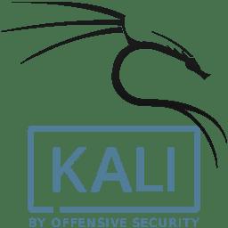 دانلود ویندوز کالی لینوکس (kali linux) با لینک مستقیم