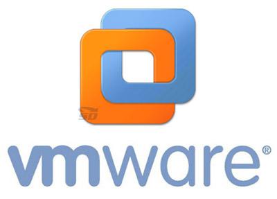 دانلود VMware Workstation Pro  + Fusion  – اجرای چند سیستم عامل