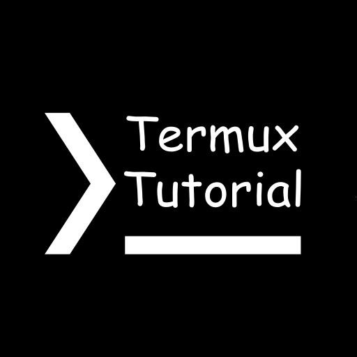 آموزش هک اینستاگرام با ترموکس (Termux) ورژن 3