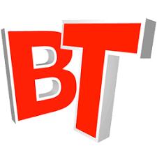 دانلود BluffTitler PRO 15.4 – نرم افزار ساخت متن های سه بعدی