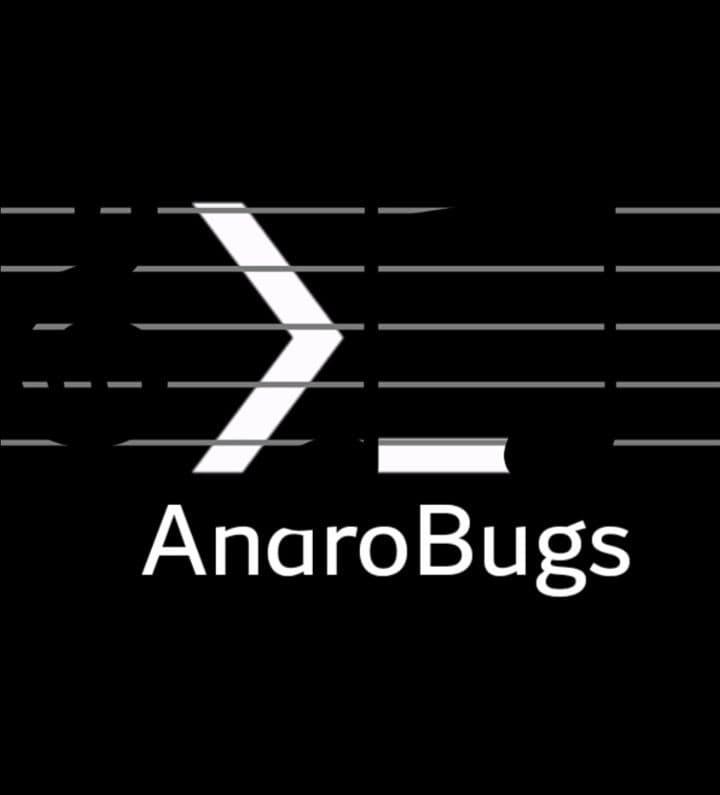 اموزش ابزار androbugs در ترموکس termux
