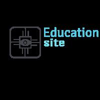 فری پلاگین|مرجع تخصصی آموزش و ترفند | دانلود نرم افزار | پلاگین | بازی و...