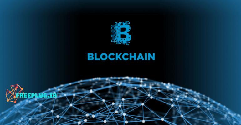 تکنولوژی بلاکچین-  (Blockchain)