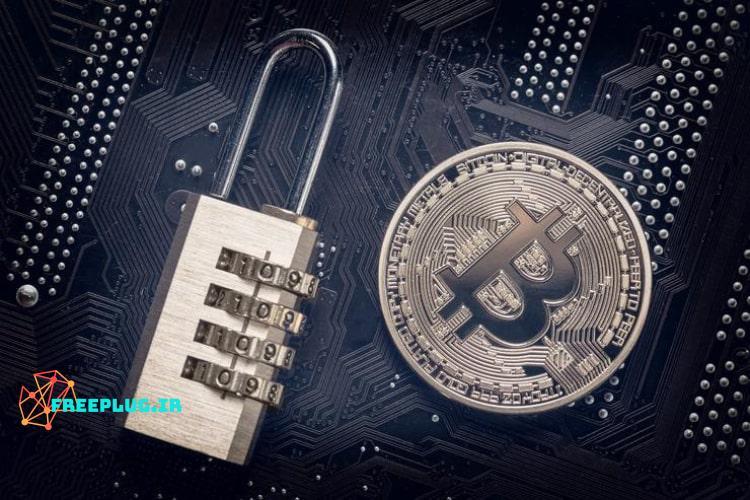 جلوگیری از سو استفاده کردن از سخت افزار کامپیوتر برای استخراج رمز ارز